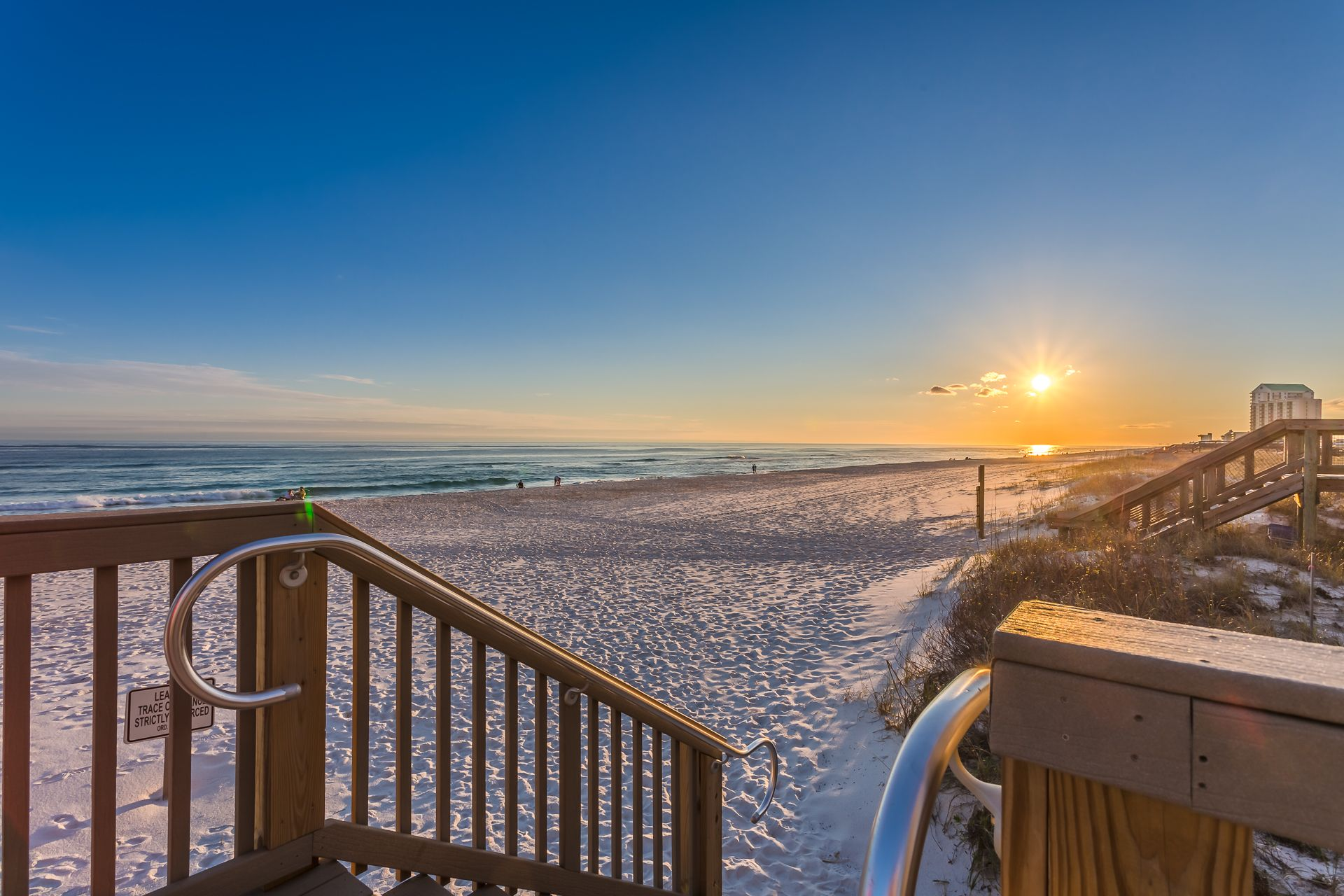 Beach House Rentals Navarre Beach FL  Navarre Beach Condos
