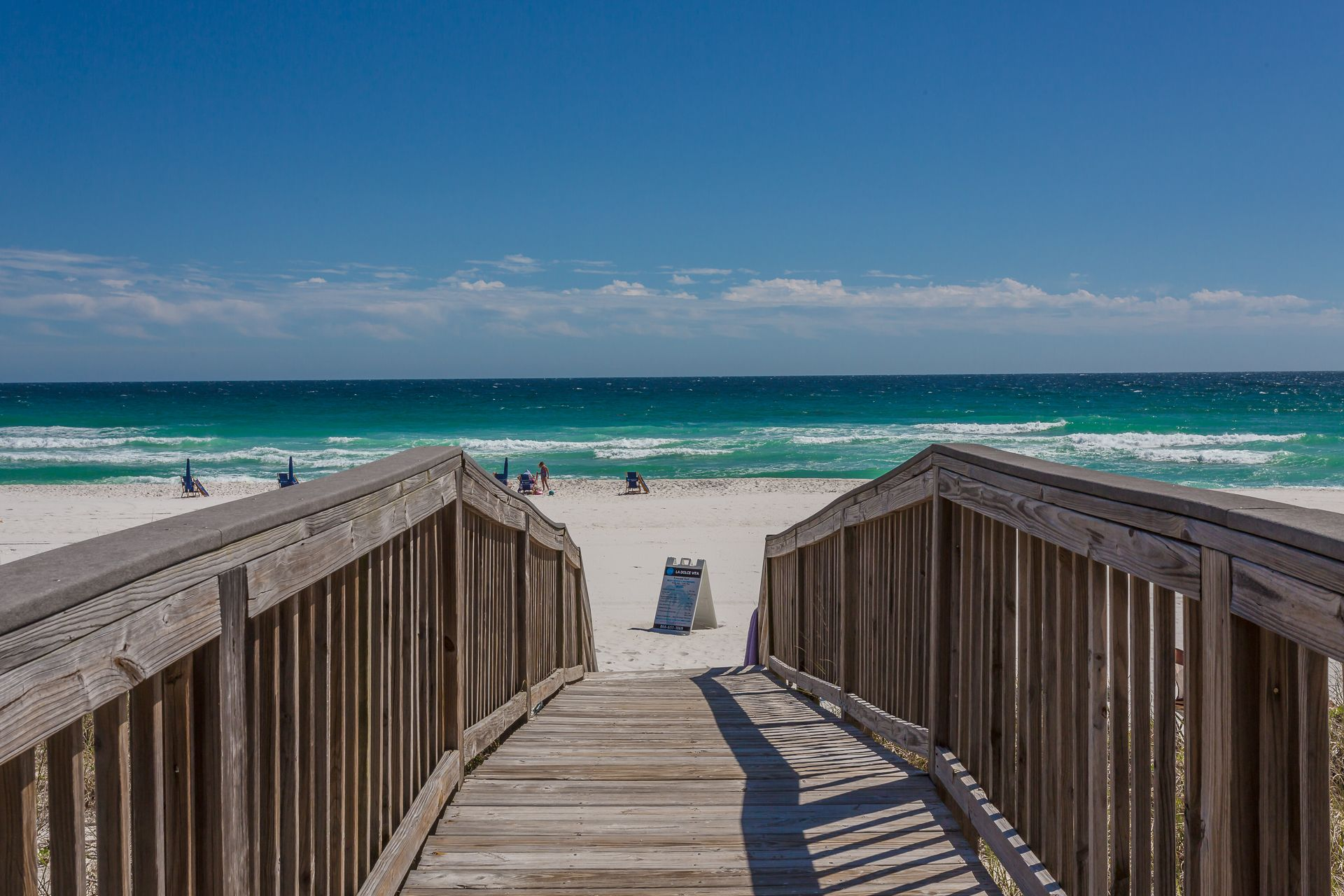 Navarre Beach Florida Rentals  Condos for Rent Navarre